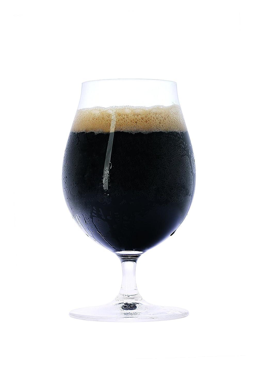 4991974 Beer Classics 400 ml Kristallglas 4-teiliges Biertulpen-Set Spiegelau /& Nachtmann