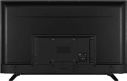 Tv toshiba 55pulgadas led 4k uhd - 55u2963dg - smart tv: Toshiba: Amazon.es: Electrónica