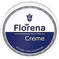 Florena Kräm, 150 ml