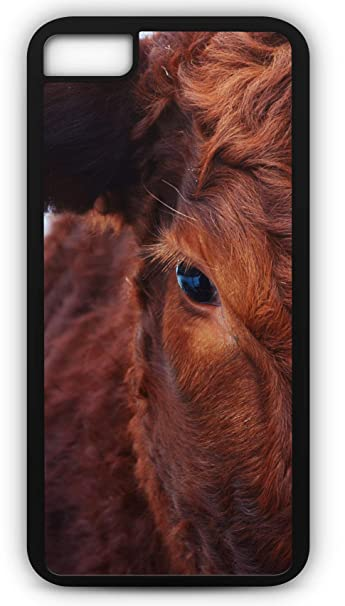 iphone 8 aberdeen case