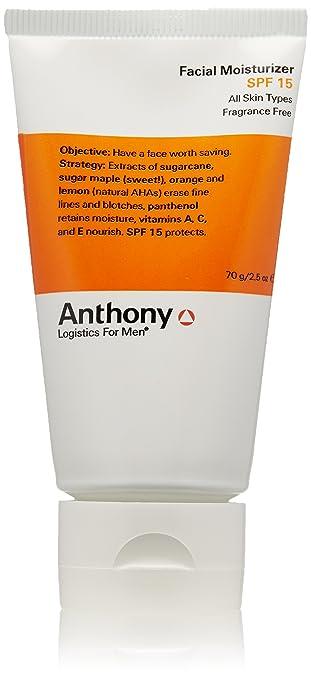 Anthony logistics algae facial, sexy fuck hot boy and girl