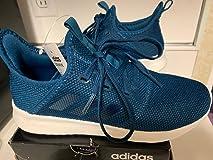 Nice looking sneakers.
