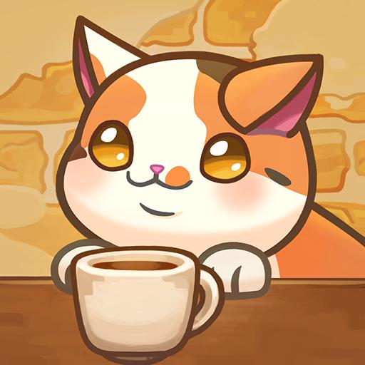 Furistas Cat Cafe - Cuddle Cute - Cat Kitty Cafe