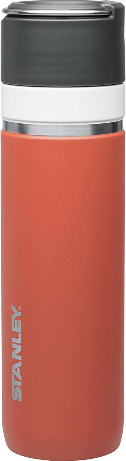 Stanley Go Series Ceramivac Insulated Thermos