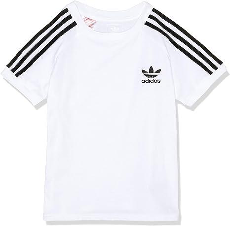 t shirt fille adidas xxs