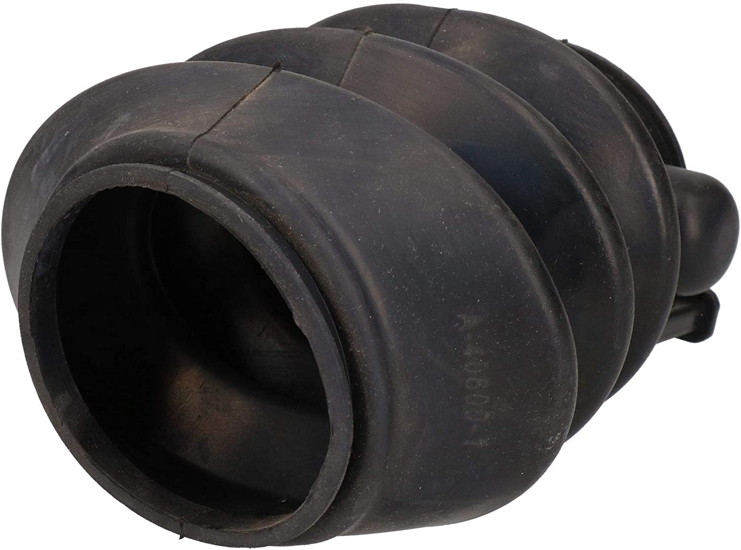 AB Tools-Maypole Trailer Hitch Coupling Gator Bellows Gaiter ALKO 161S 251S 950kg to 2600kg