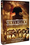 Waterloo : Napoléon, l'ultime bataille