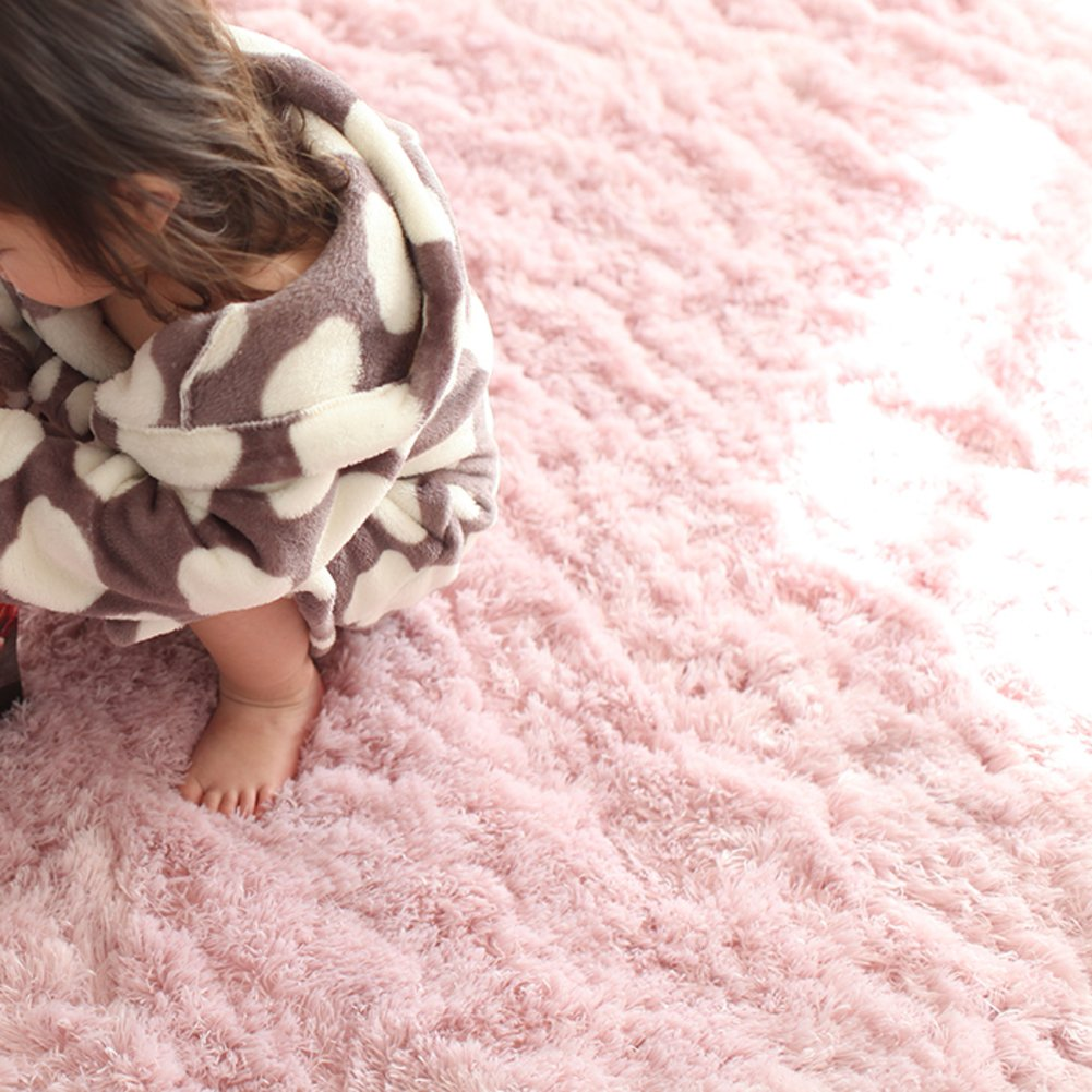 GX&XD Thicken Tatami floor mat,Folding mattress Floor lounger cover Floor mattress Carpet Carpet-A 185x185cm(73x73inch)