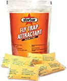STARBAR 100520783/100523455 Fly Trap Attractant Refill, 8-30g