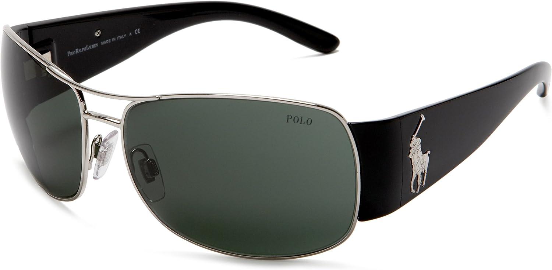 Gafas de sol Polo Ralph Lauren PH 3042: Amazon.es: Ropa y accesorios