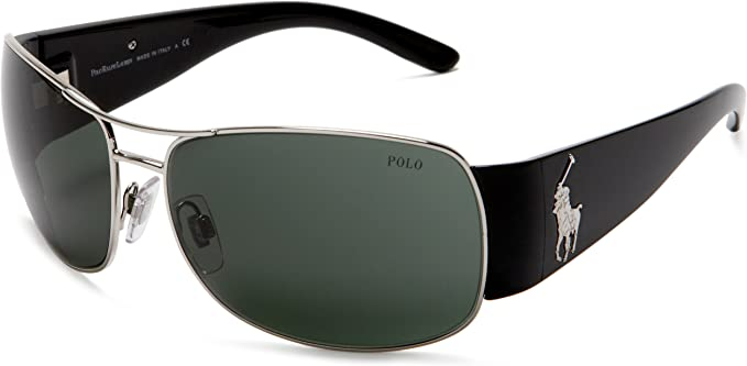 Gafas de sol Polo Ralph Lauren PH 3042: Amazon.es: Ropa y accesorios