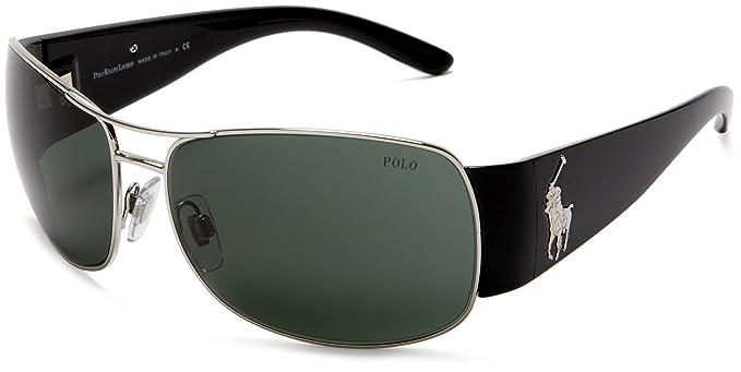 Gafas de sol Polo Ralph Lauren PH 3042: Amazon.es: Ropa y ...