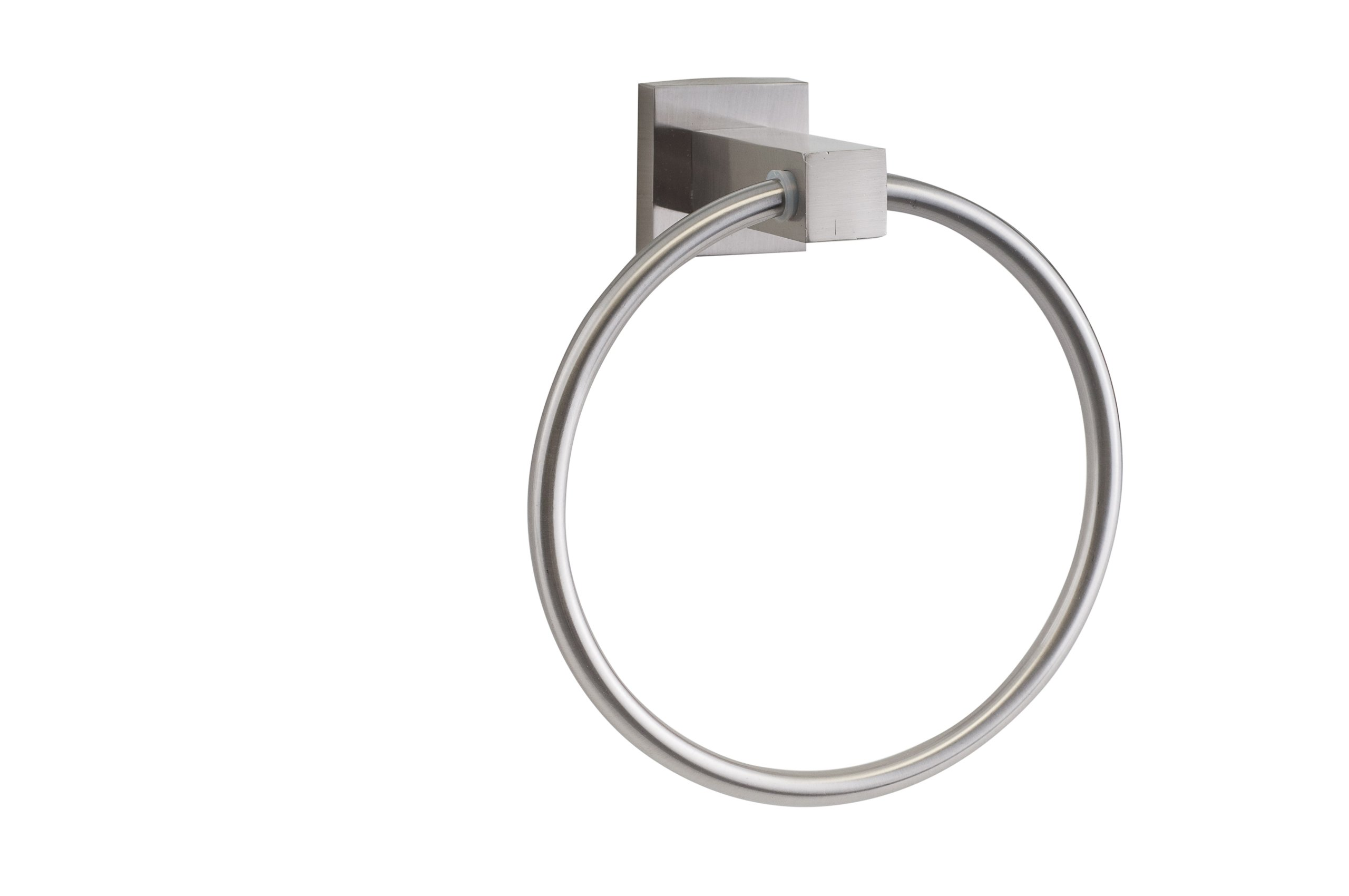 Sure-Loc Hardware BD-TR1 15 Baden Towel Ring
