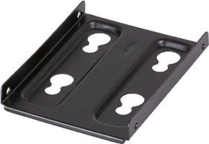Phanteks SSD Bracket for Single SSD Enthoo Series Cases (PH-SDBKT_01)