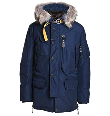 manteau parajumper a vendre