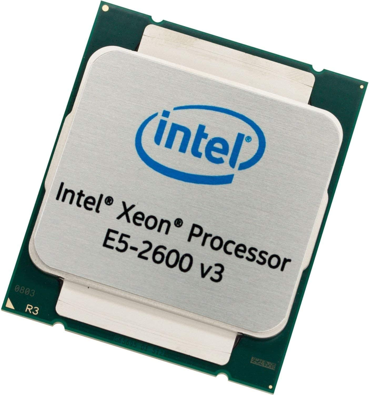 5 GT//s DMI 22 nm LGA2011-3 Yes Renewed 2.30 GHz Processor Retail Pack 2.50 MB 25 MB Cache Socket R3 10 Core 105 W Intel BX80644E52650V3 Xeon E5-2650 v3 Deca-core