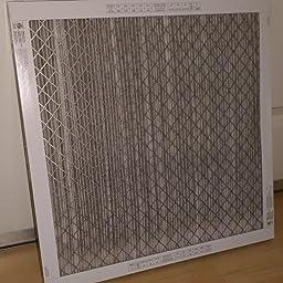 قیمت انواع فیلتر غبارگیر صنعتی