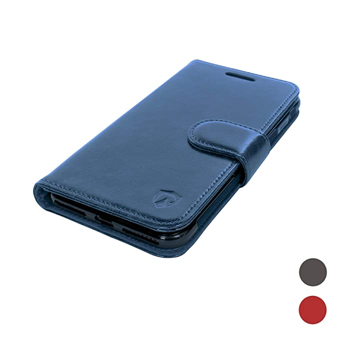 huge discount f4ed2 012c5 RadiArmor Anti-Radiation Case - Compatible with iPhone 7 Plus/iPhone 8 Plus  (Larger Version with 5.5 inch viewable Screen) – Lab Certified EMF ...