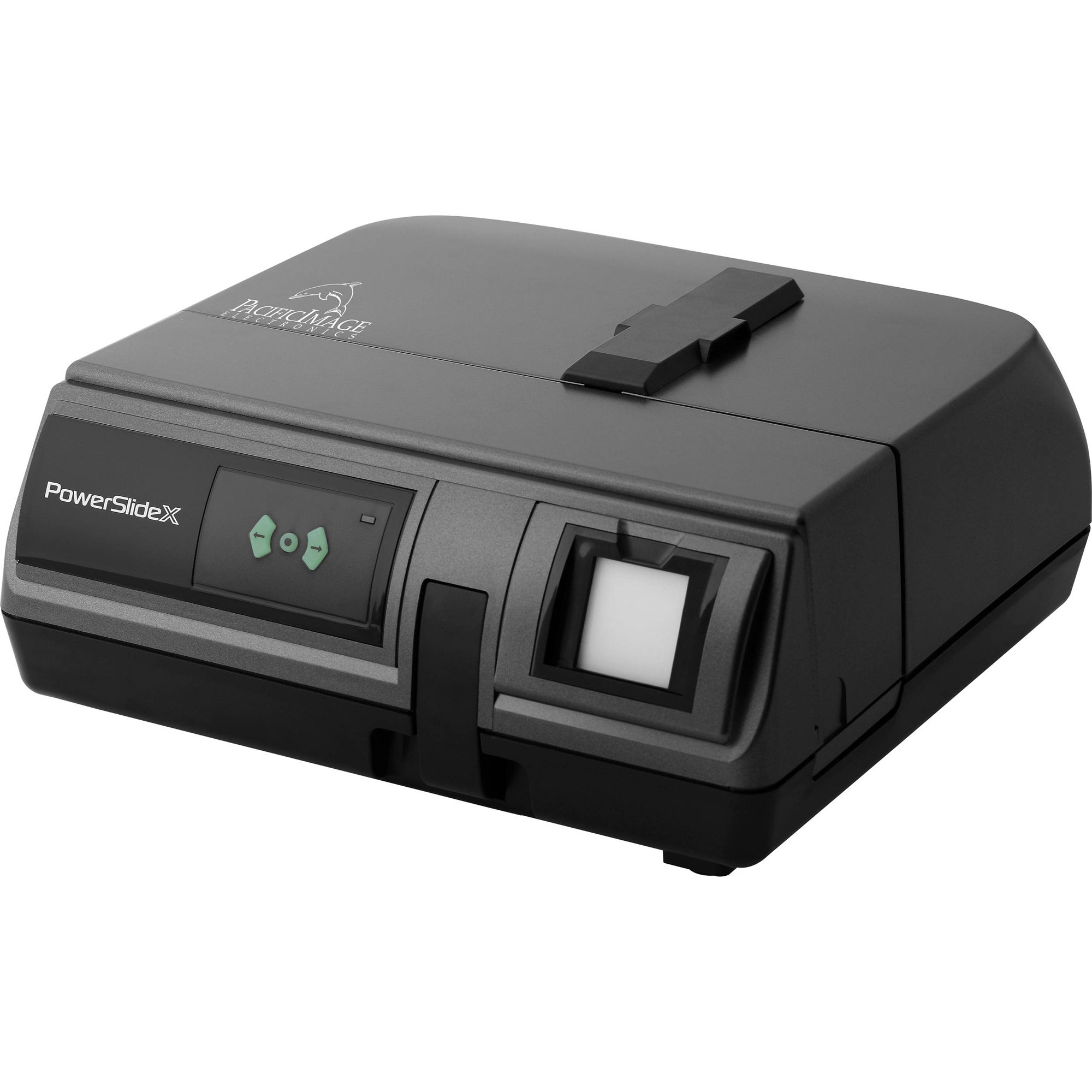 Pacific Image PowerSlide X Automated 35mm Slide Scanner by Pacific Image (Image #1)