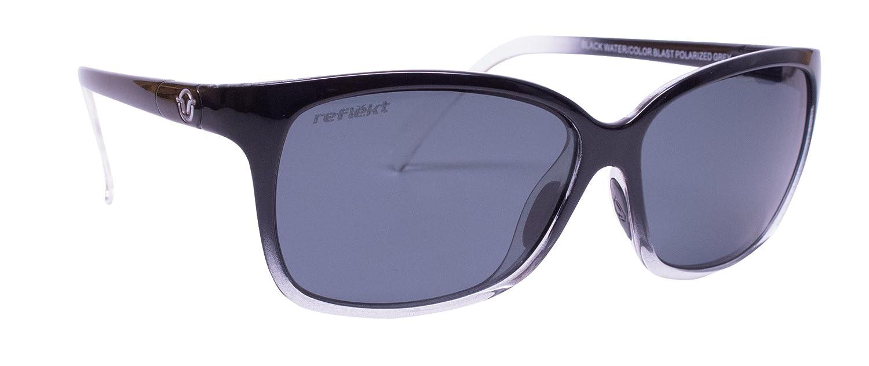 99eaf99ed1 Amazon.com   Unsinkable Polarized Women s Karma floating polarized  sunglasses