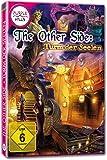 The Other Side: Der Turm der Seelen