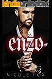 Enzo: A Mafia Romance (Marino Crime Family)