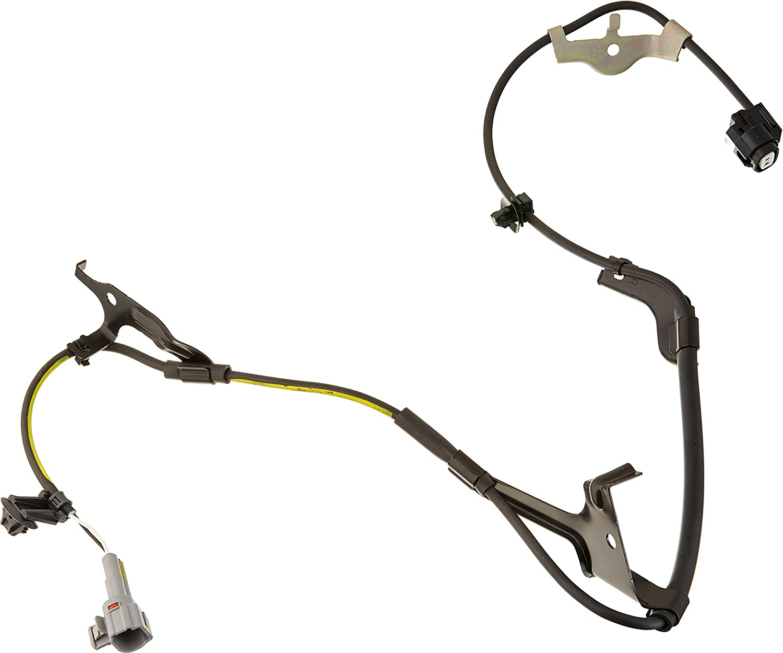 Toyota 89516-60260 Skid Control Sensor Wire