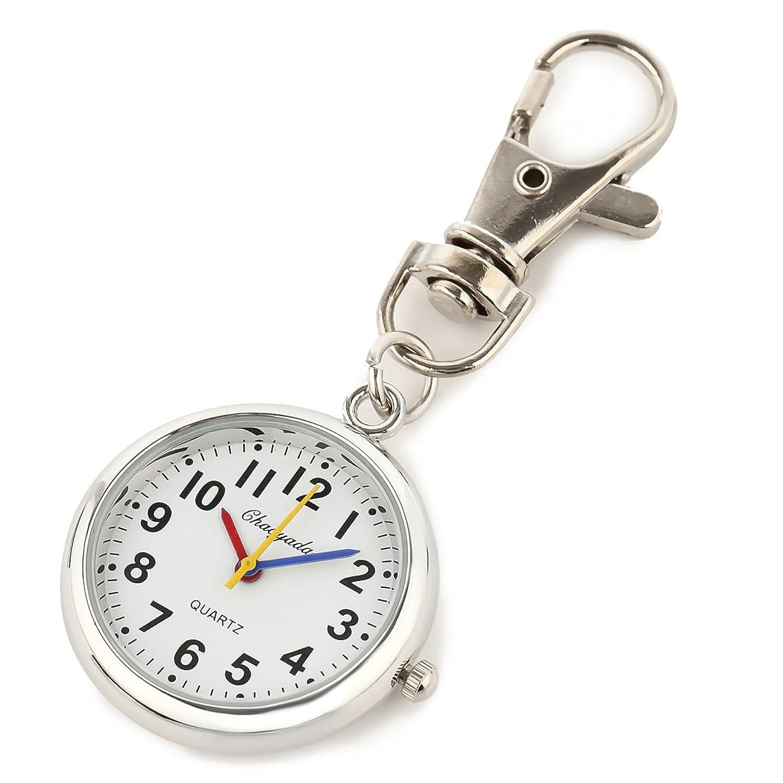 トレッド無心結果【クロノシア】懐中時計 手巻き アンティーク 機械式 スケルトン メンズ チェーン付き