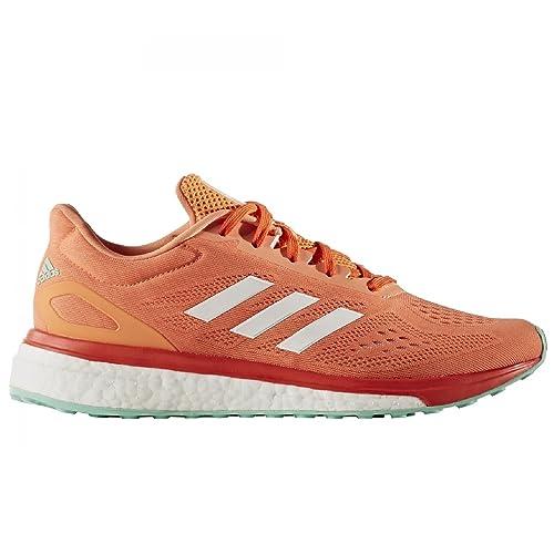 Adidas Tubular X Primeknit Herren Sneaker Gr uuml n Schuhe