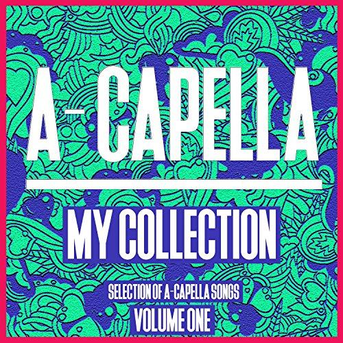 Midnight Rendez Vous (Acapella Mix)