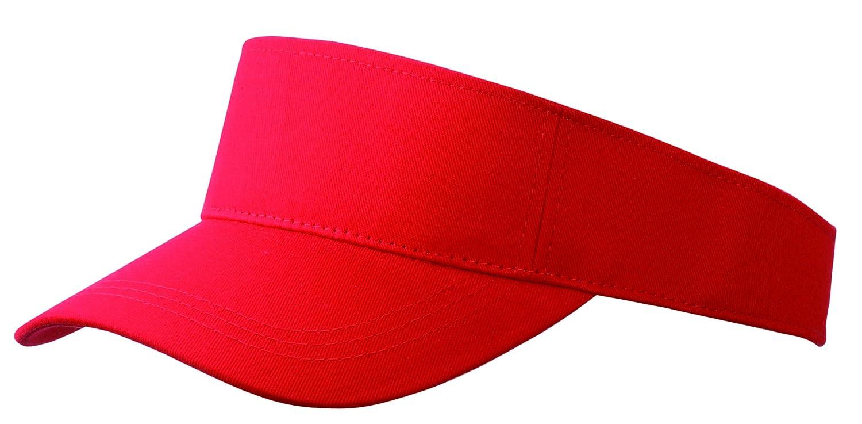 Sport Tennis Cap parasole in diversi colori Golfcap cappellino parasole