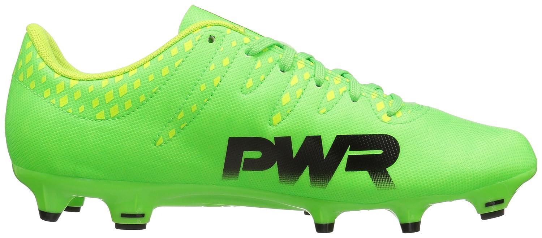 Puma Men's EvoPower Vigor Vigor Vigor 4 FG Soccer schuhe fd73d4