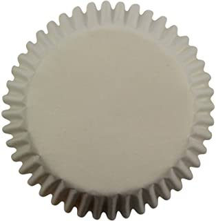 PME Pastel Paper Baking Cases for Cupcakes, Mini Size, Pack of 100 ...