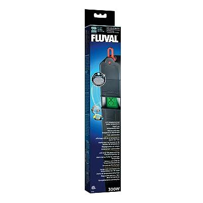 Fluval E 300 Watt Electronic Heater