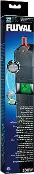 Fluval E 300 watt Advanced Electronic Heater