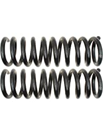ACDelco 45H0431 Professional Front Coil Spring Set