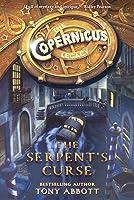 The Serpent's Curse (The Copernicus