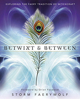 The ancient art of faery magick kindle edition by dj conway betwixt and between exploring the faery tradition of witchcraft fandeluxe Images