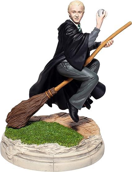 Wizarding World of Harry Potter, Figura de Draco Malfoy ...