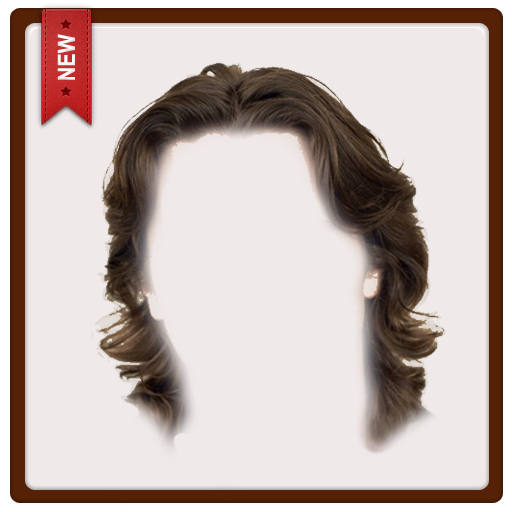 Man Hair Style Photo montage (Best Men's Hairstyle App For Android)