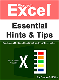 Amazon the peoples victory stories from the front lines in microsoft excel essential hints and tips fundamental hints and tips to kick start your excel fandeluxe Image collections