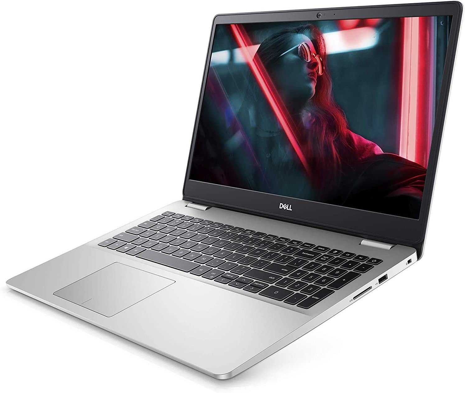 Best Laptops for Biomedical Engineering Students