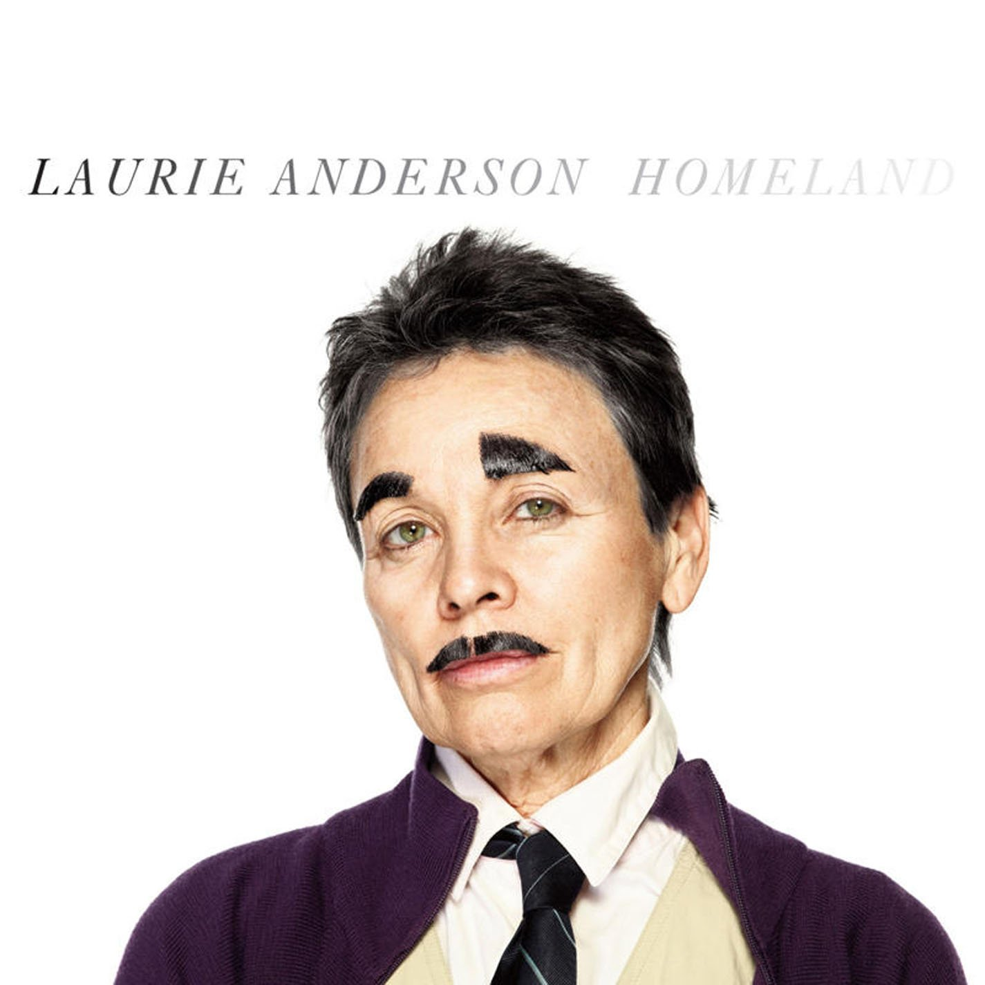 Free hairy laurie