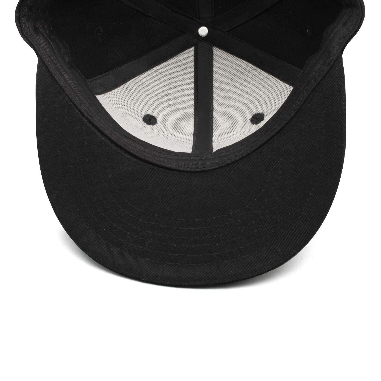 Unisex Hats Vintage Sun Cap Mens Womens Trucker Hat