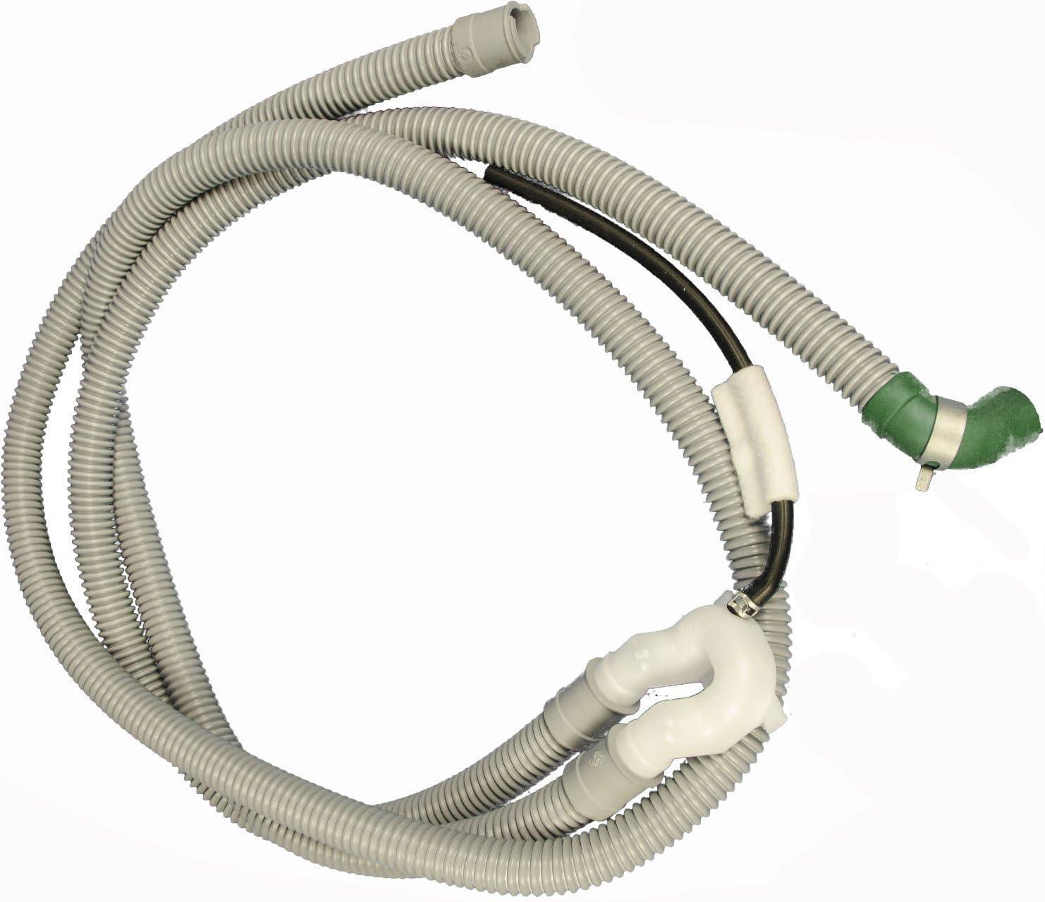 LG AEM73773301 Hose Assembly Drain