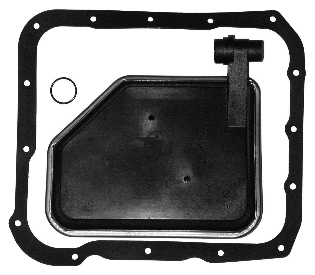 PTC F252 Transmission Filter Kit