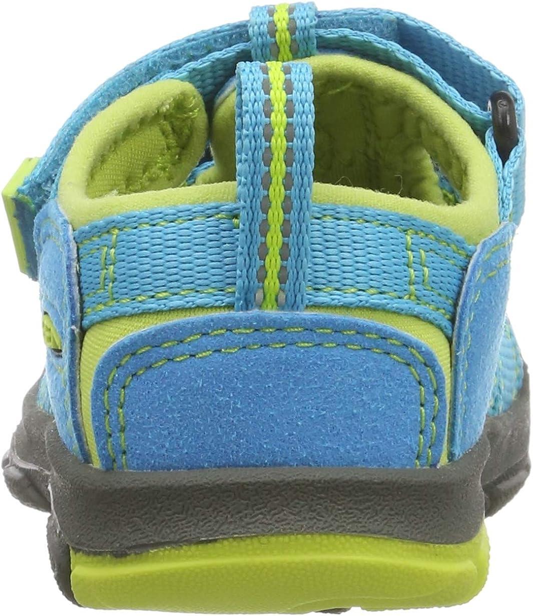 Sandales de Randonn/ée gar/çon KEEN Newport H2