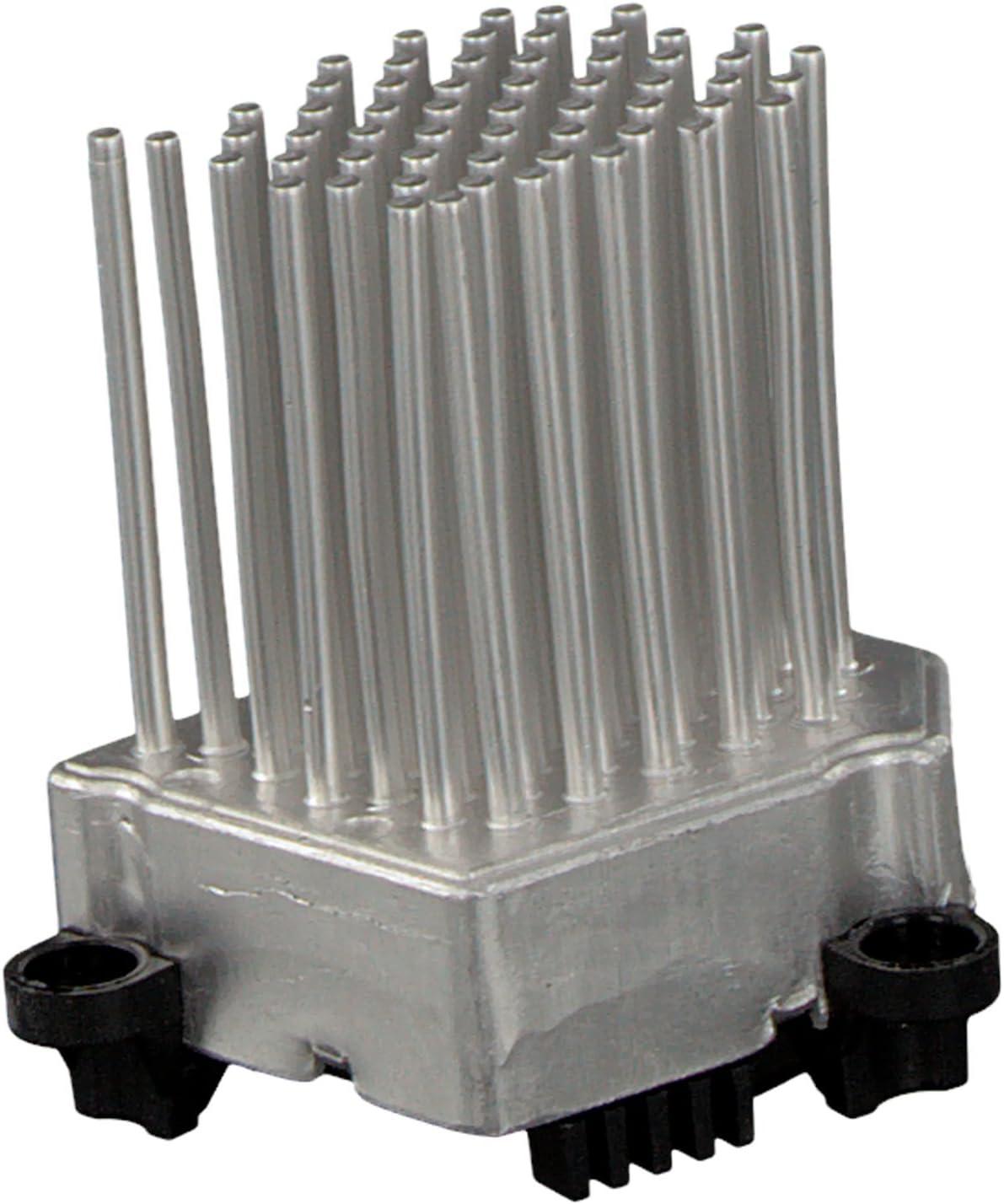 Febi-Bilstein 31966 Appareil de commande chauffage//ventilation