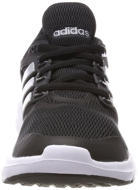new product cd251 004e3 adidas Womens Energy Cloud V Running Shoes Amazon.co.uk Shoe