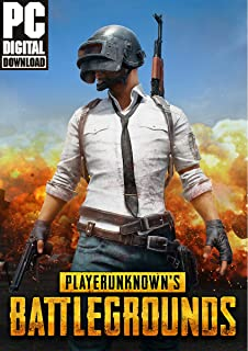 Buy Player Unknowns Battlegrounds, PS4, Xbox One, PC, Mobile